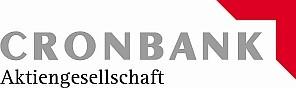 logo-cronbank