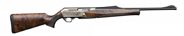 Browning MK3 50TH Anniversary - Sonderedition zum Jubeläum der BAR-Serie